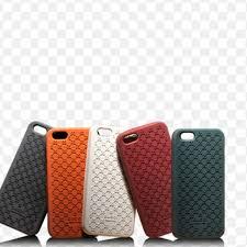 gucci phone case. gucci accessories - iphone 6 rubber phone case 💯 authentic
