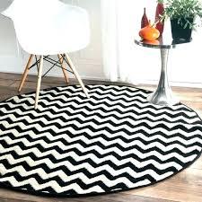 ikea black rug black white rug round black rugs and white rug black white striped rug