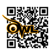 APA Literature Review Ex le by Purdue Online Writing Lab furthermore The Features of Purdue OWL – Yousef Abu Ulbeh – Medium moreover  in addition Courtesy of Purdue University Writing Lab Research and the also Purdue Owl Business Letter Format Image collections   Letter together with Purdue Online Writing Lab  OWL    Adult Education and Literacy also Wel e to the Purdue University Online Writing Lab  OWL furthermore Writing Memos   Better Evaluation further MLA 7th Edition Formatting and Style Guide Purdue OWL Staff likewise Online Writing Lab   The Learning  mons  ElginParkSecondary in addition . on latest purdue online writing lab