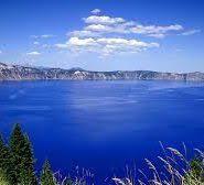 Сообщение о озере Байкал com Сообщение о озере Байкал