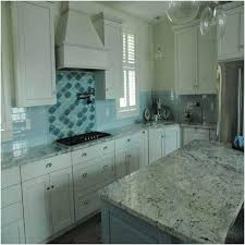 linear glass tile kitchen backsplash linear mosaic glass tile a comfy beautiful gray glass tile ideas