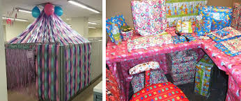 ideas for decorating office cubicle. Office Cubicle Decorations Birthday Ideas For Decorating E