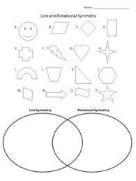 cb90bafa5c3cca89a38528003e55262f rotational symmetry math classroom geometry formula sheet 3 3d shapes bw gif (1000�1294) maths on simplifying rational expressions worksheet answer key