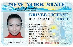 Id Driver Id Ny Ny Driver Driver Id Ny