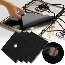 <b>Gas Stove Cooker Protectors</b> – BeatsWorld