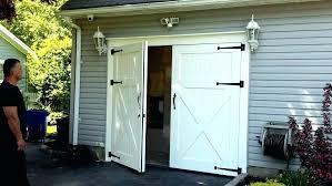 vertical lift garage door dubious cable drums dan s blog decorating ideas 37