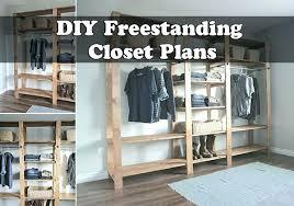 free standing wardrobe closet with sliding doors free standing closets with doors free standing wardrobe closet