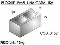 Ladrillos Bloques De Hormigon 10x20x40 Barato Fabrica    16 Bloque De Hormigon Medidas