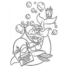 Small Picture Top 20 Free Printable Dolphin Coloring Pages Online