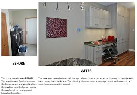 Chicago Il Kitchen Remodeling Kitchen Remodel Achieving Longevity Through A Phenomenal