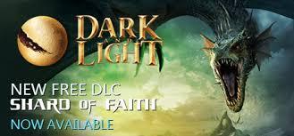Dark And Light Taming Chart Dark And Light On Steam