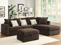 chenille furniture brown leather couch brown chenille sofa black chenille sofa sofa upholstery 970x727