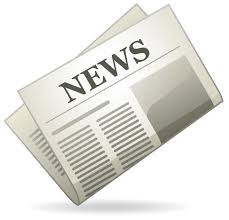 தேர்தல் பிரசாரம் இன்று-மாலை 5 மணியுடன் முடிவடைந்தது