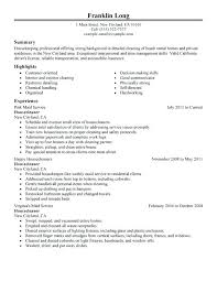 leadership skills resume examples essay awesome openers  leadership skills resume examples essay awesome openers professional dissertation en making 2 7 image unforgettable to