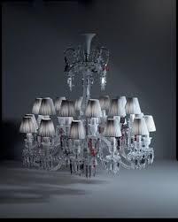 jet black crystal chandeliers gallery84com wwwgallery84com baccarat zenith arm black crystal chandelier