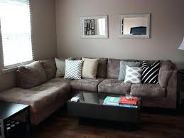 cute living rooms. Cute Living Rooms A Grey And Pink Room Is To Me Apartment Cheap Modern
