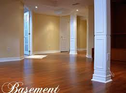 basement remodeling naperville il. Contemporary Basement Ewald Construction  Basement Remodeling Naperville Plainfield  Illinois IL For Il R