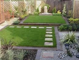 home and garden decorating ideas small home garden design fair ideas decor minimalist small home garden