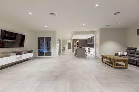 living room tiles design. living room ideas:living tile ideas inspiration for bathrooms kitchens gray luxury modern and tiles design