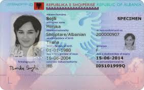 Wikimedia Shqiptar jpg File Commons Biometrik - leternjoftimi