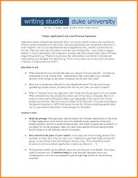 personal essay topics college address example essay topics college studio duke university what should i write my college essay about light dark blue questions to ask action to take the prompt