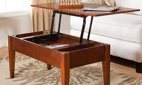 ... Coffee Tables:Adjustable Height Coffee Table Aqua Square Coffee Table  Outdoor Coffee Tables Birmingham Patio ...