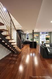lyptus hardwood flooring lyptus wood flooring36 wood