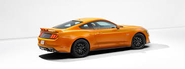 2018 ford other. beautiful 2018 2018fordmustangv8gtperformacepackorange intended 2018 ford other