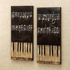 wall art ideas design simple piano wall art pinterest awesome key combination multi panel spectacular themed brown grand piano wall art striking canvas  on piano themed wall art with wall art ideas design simple piano wall art pinterest awesome key