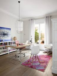 office living room ideas. Home Office Ideas: Working From In Style Living Room Ideas Pics Bedroom G
