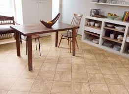karndean vinyl flooring rona by karndeanfloors available from inspiration of how to clean karndean vinyl flooring walkthefloorwelaid