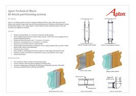 frameless glass partition cad details gl office parions cost offices wall systems parion walls architectural simplicity