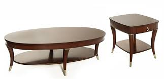 Find more beautiful thomasville cherry coffee table & 2. Art Deco Style Thomasville Bogart Tables Feb 09 2019 Cordier Auctions Appraisals In Pa