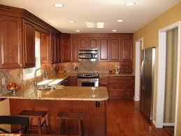New Kitchen Remodel Ideas Photo   2