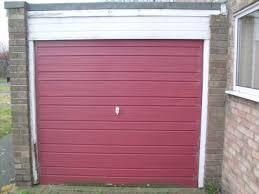 henderson garage doorGarage Doors Newcastle  Newcastle Garage Doors  Nortech Garage