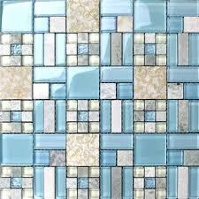 kitchen blue tiles texture. Bathroom Yellow Tiles #1 - White Ceramic Floor Tile Texture Home Design Kitchen Blue
