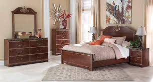 regal house furniture. Fine Furniture Bedrooms In Regal House Furniture
