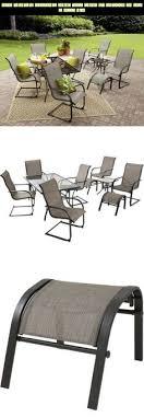 classic accessories veranda patio furniture covers ulax 9 ft outdoor umbrella market aluminum classic accessories patio furniture covers r20 patio
