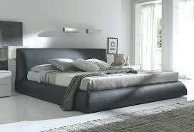 Cal King Bed Frame Ikea | Euffslemani.com