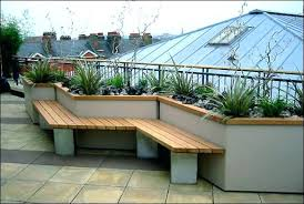 rooftop furniture. Roof Deck Furniture Essential Rooftop Garden Tips And Tricks For The Beautiful Terrace Best .