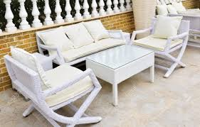 Patio Sectional As Home Depot Patio Furniture For Great Patio Furniture Stores Near Me unbelievable Cort Furniture Rental infatuate patio furniture stores near me miraculous outdoor patio furniture st