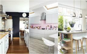 Accessible Kitchen Design Interesting Decorating Design