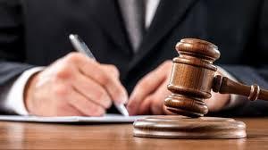 abogado litigante en thousand oaks ca