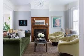 Velvet Living Room Furniture Velvet Living Room Bethfalkwritescom