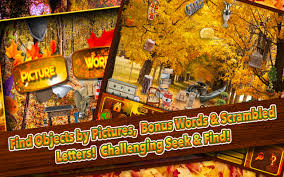 If you are not an adult, please skip this puzzle. Amazon Com Hidden Objects Fall Thanksgiving Harvest Season Object Time Puzzle Photo Pic Free Game Spot The Difference Appstore For Android