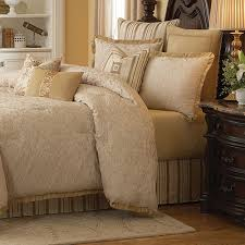 michael amini bedding. Delighful Michael Intended Michael Amini Bedding M