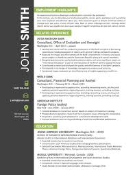 Office Resume Template Trendy Resumes