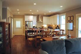 Kitchen Lighting For Vaulted Ceilings Kitchen Overhead Lights Overhead Kitchen Lighting Image Of