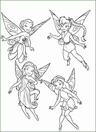 5 Tinkerbell Kleurplaten 08179 Kayra Examples