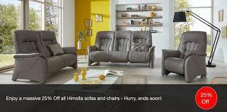 save on himolla sofas chairs